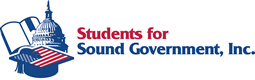 Students For Sound Government